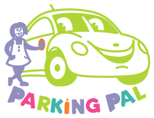 Parking Pal