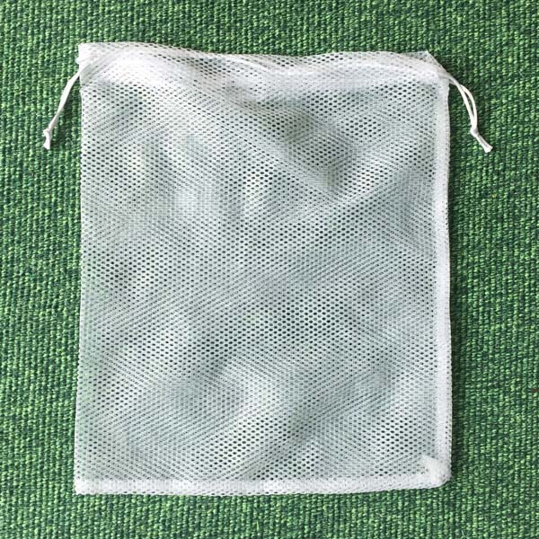Mesh Produce Bag – Large