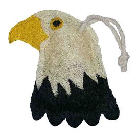 Eagle Loofah
