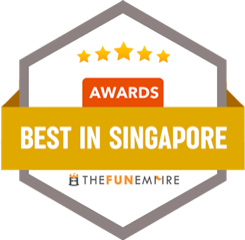 We are featured as one of the Best Eco-friendly Stores in Singapore!